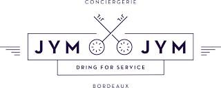 Jym Conciergerie Bordeaux